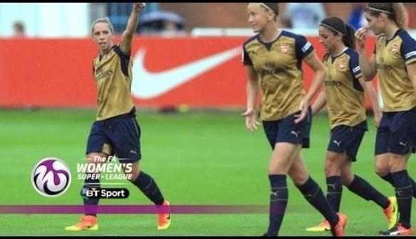Sunderland 0 - 4 Arsenal