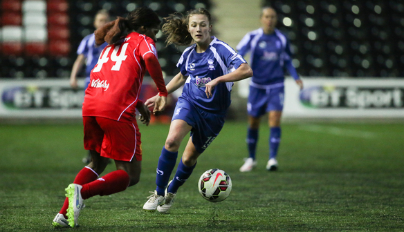 WELLINGS RENEWS PROFESSIONAL CONTRACT