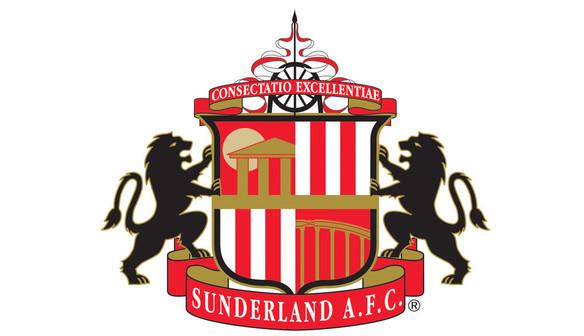 SUNDERLAND AFC LADIES ANOUNCEMENT