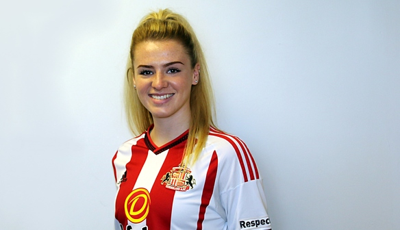 Kelly Signs For Middlesbrough