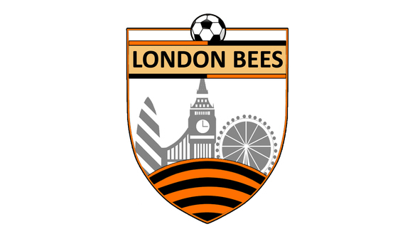 PREVIEW! London Bees v Reading