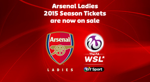 Buy your Season Tickets here