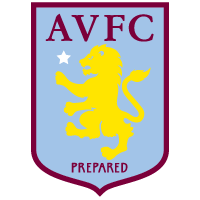 Aston Villa Ladies FC
