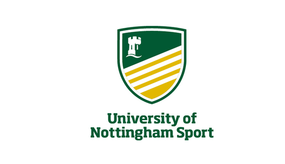 Notts County Partner with University of Nottingham