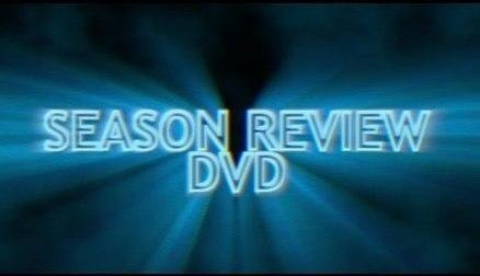 Season Review DVD 2014 - Order Now