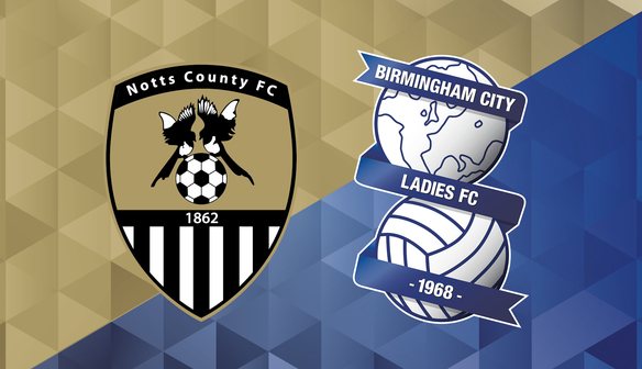 PREVIEW: WESTWOOD DISSCUSSES NOTTS COUNTY CLASH