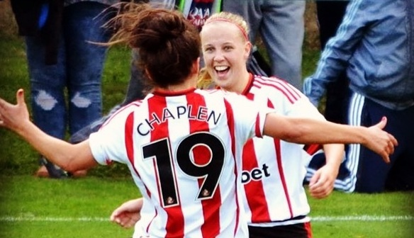 Chaplen's Arsenal preview