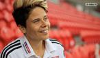 Mid-Season Catch-Up: Sue Smith