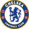 Chelsea Ladies FC