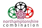 Northampton Combination League