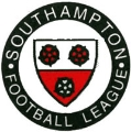 Southampton Saturday Football League