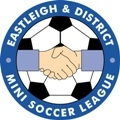 Eastleigh District mini soccer league
