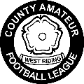 West Riding County Amateur League