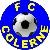 FC Colerne