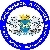 Gaultree Football Club