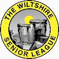 Wiltshire Senior League