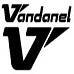 Sondico Vandanel