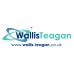 Wallis Teagan