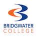 Bridgwater College