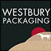 Westbury Packaging