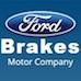 Brakes Ford