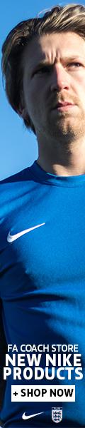 Nike Coach Sale