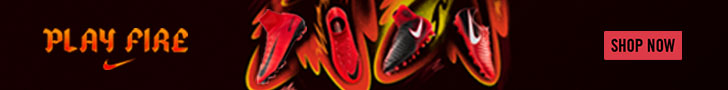 Play Fire Nike Shop Now