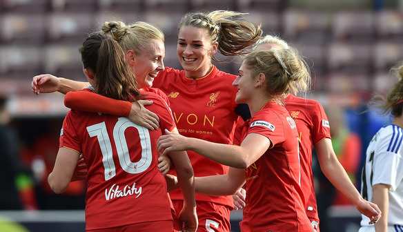 Preview: Reds travel to Bristol looking to extend lead at the top