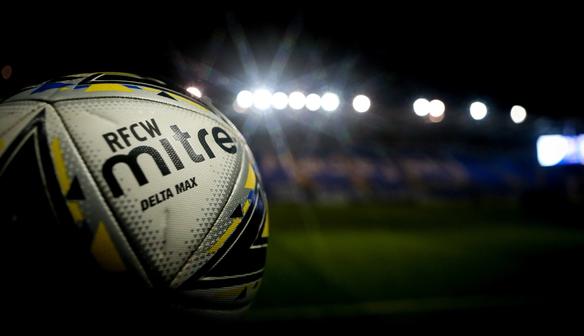 Match Preview   vs Brighton & Hove Albion