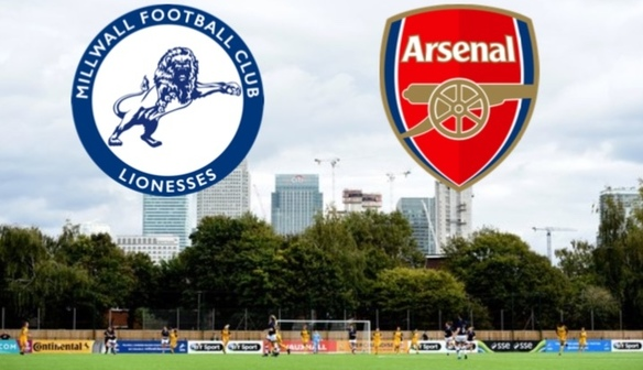 ARSENAL FRIENDLY CANCELLED