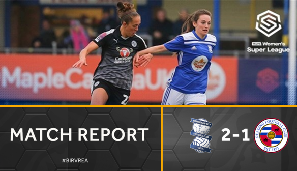 Match Report | Royals Beaten in Breath taking finish