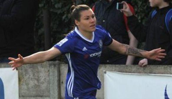 Chelsea 5 Sunderland 1