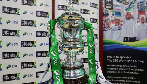 FA CUP: Yeovil have drawn Notts County away