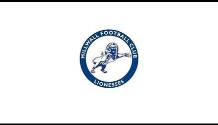 Lionesses 2-1 Sheffield