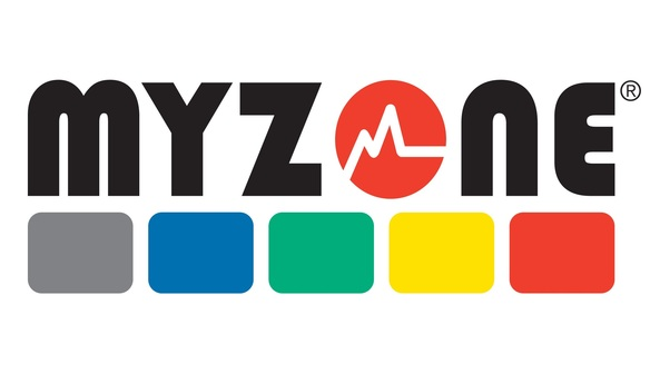 MYZONE® become heart rate monitor suppliers