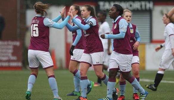 Aston Villa survive Watford fightback to win opener