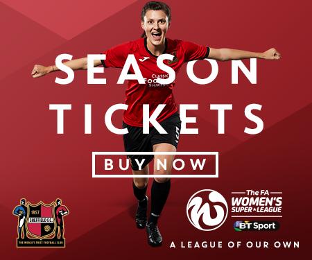 1718 Season Ticket