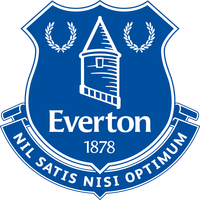 Everton Ladies FC Logo