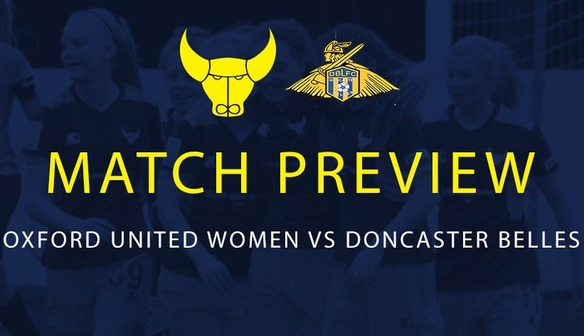 Conti Cup Preview