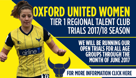 RTC Trials 2017-18