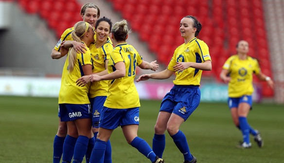 FIXTURES: Belles travel to Bees first up
