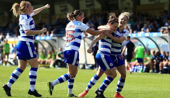 Report: City edge five goal thriller at Adams Park