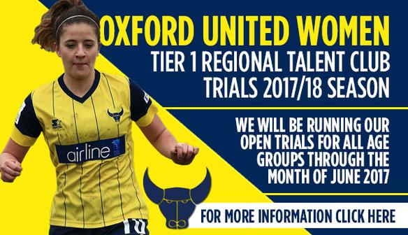 RTC TRIALS: Register now
