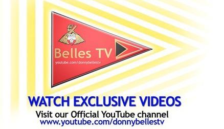 Belles TV