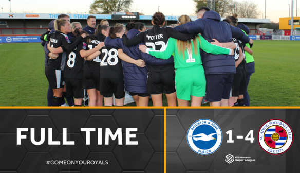 Match Report | Slick Royals win in Sussex