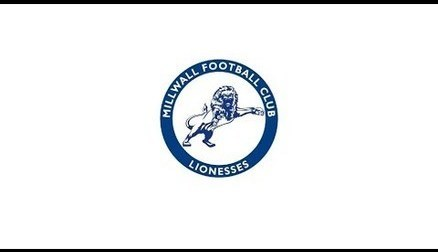 London Bees 3-4 Millwall Lionesses