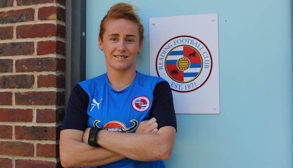 Furney Re-Signs as a Royal