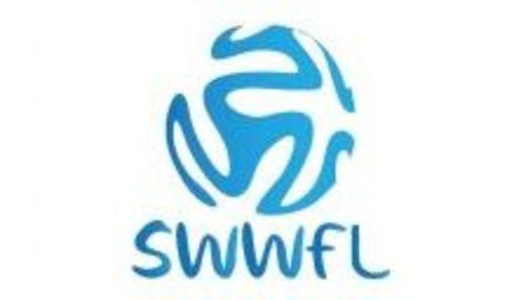 Intermediate Team withdraw from SWWFL