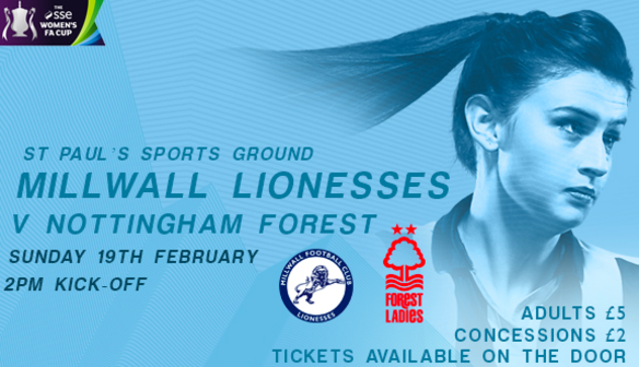 FA Cup News & Tickets