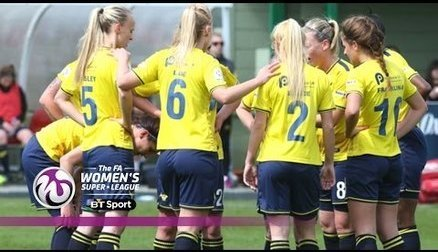 HIGHLIGHTS: Oxford United 2 Watford 0